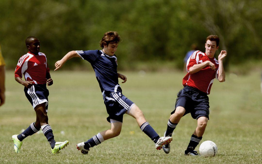 BTB Supports Fair Play in Sport